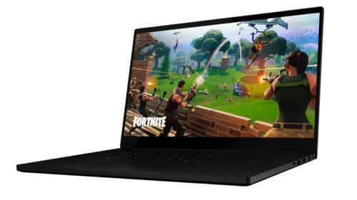 Razer Blade 2018 este laptopul la care visează toți gamerii