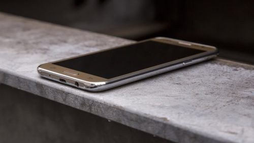 Digi Mobil: Ce telefoane poți cumpăra doar cu banii de-o chirie