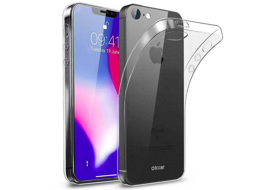iphone se 2 iphone x se apple