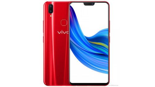Vivo a anunțat două telefoane chinezești care îți vor cuceri interesul