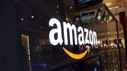 Amazon a inaugurat un nou centru de dezvoltare în București