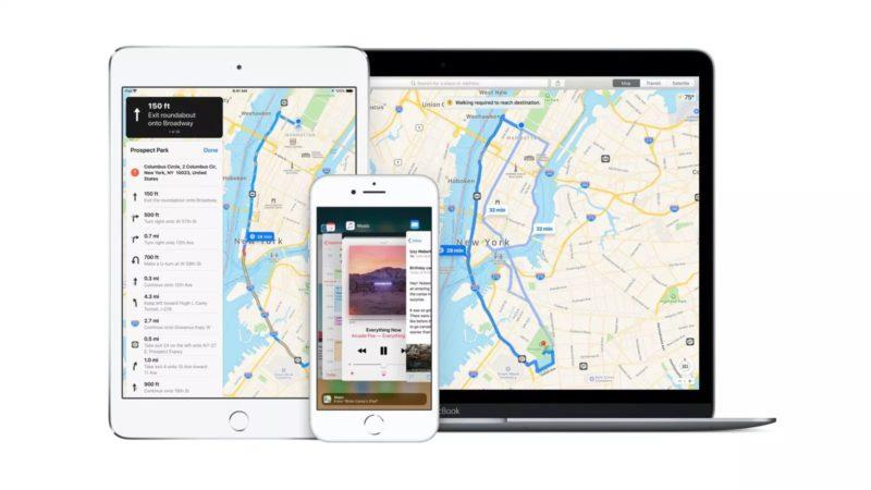 apple-maps-a-devenit-util-pentru-pietoni-