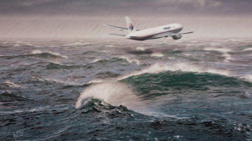 Cazurile înfiorătoare cu piloți care au prăbușit intenționat avioane