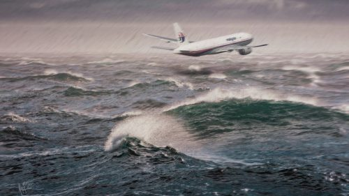 avioane pilot sinucisgas