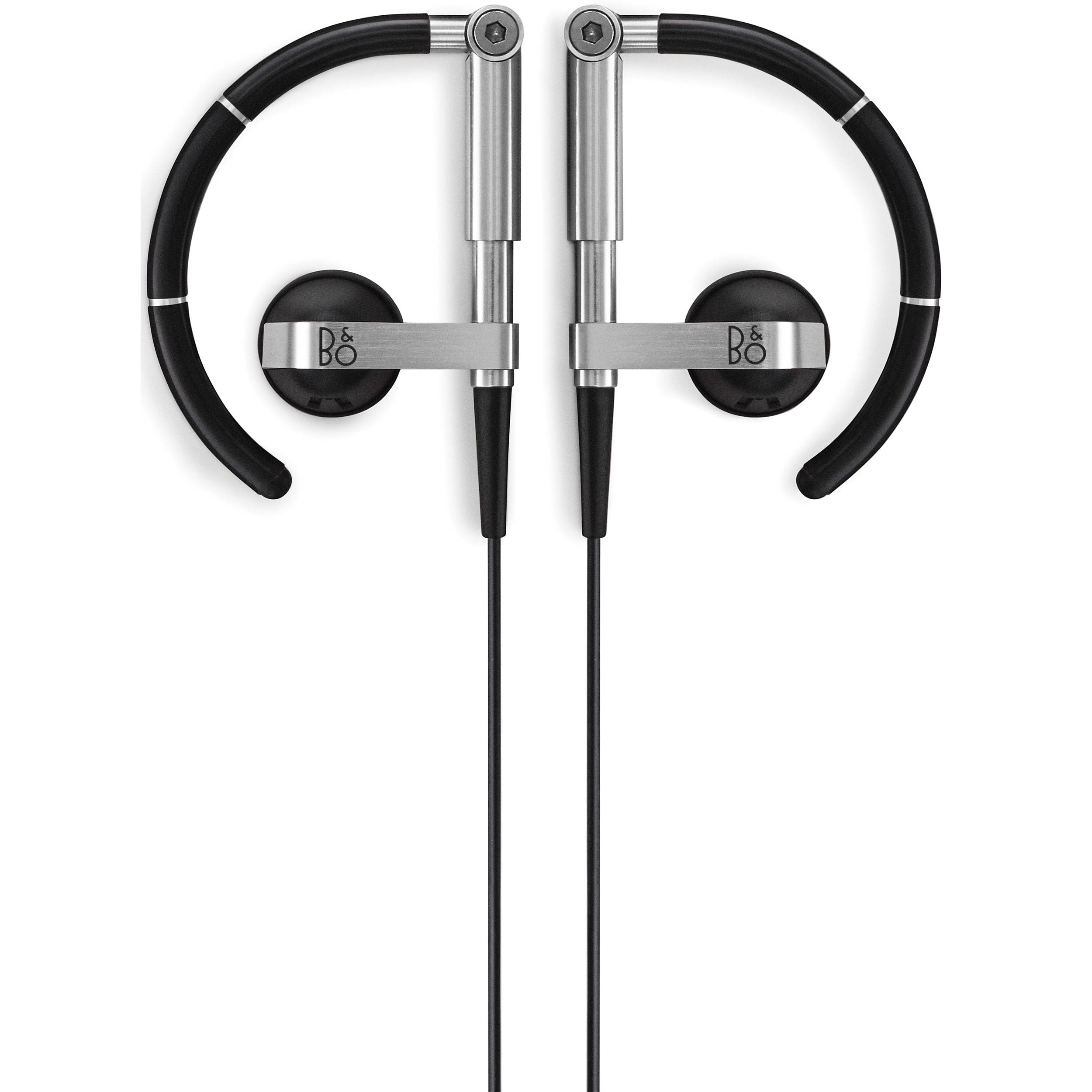 bang_olufsen_1108426_earset_3i_with_remote_1127447