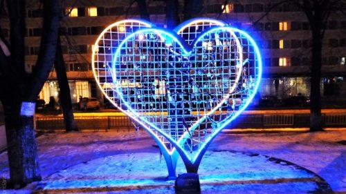 Cum poate inteligența artificială să ajute la prevenirea unui infarct