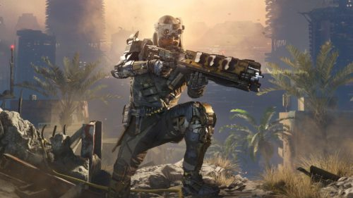 Call of Duty Black Ops 4: tot ce trebuie să știi despre viitorul FPS
