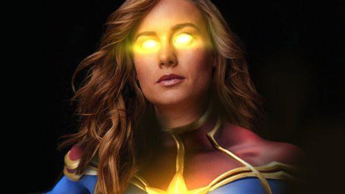 """Toate modurile prin care sfârșitul """"Avengers: Infinity War"""" ar putea fi schimbat"""