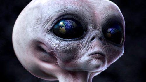 Atmosfera exoplanetelor ar putea fi cheia către viața extraterestră