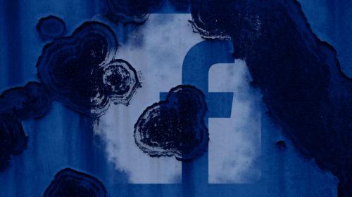 Noul scandal cu datele Facebook e fix din prostia a milioane de utilizatori