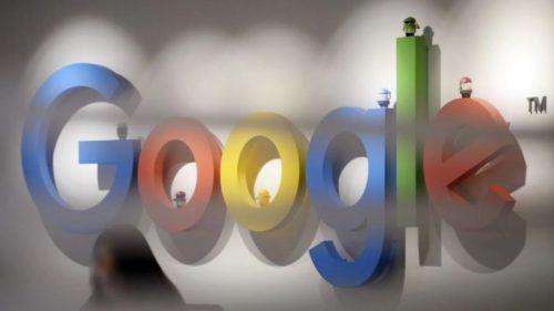 Cum te-a mințit Google că nu îți mai citește mailurile