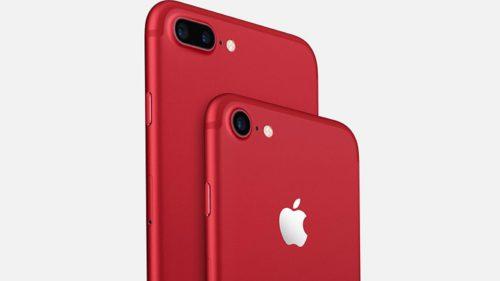 Utilizatorii de iPhone 7 și 7 Plus se confruntă cu un fenomen ciudat, iar Apple știe