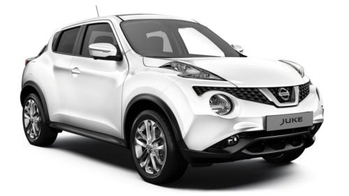 Șefii Nissan vor renunța la motorizările diesel în Europa