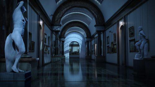 Noaptea Muzeelor 2018: ce merită să vezi în București