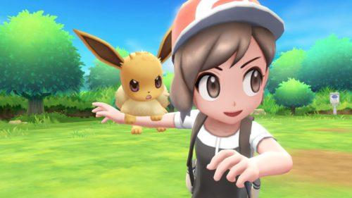 Pokemon Go cu o funcție revoluționară te-ar putea face să iubești jocul iar