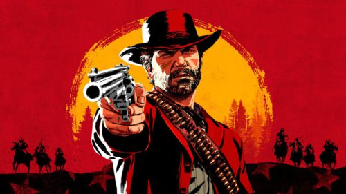 Red Dead Redemption 2 primește cel mai important trailer