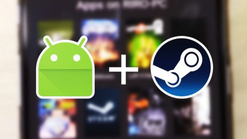 steam link android steam-moonlight
