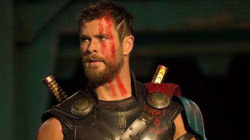 Supereroii care vor muri cel mai probabil în ultimul film Avengers