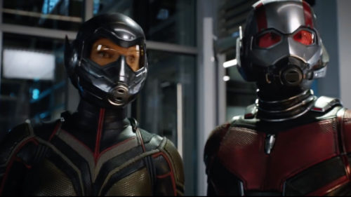 trailer-ant-man-wasp-villian-reveal