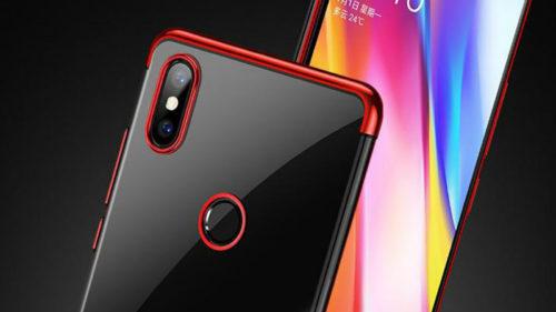 Xiaomi pregătește un telefon cu totul special, iar acestea sunt noile detalii