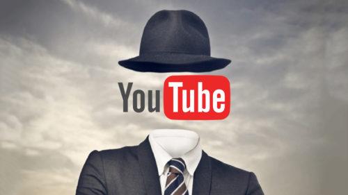 Google îți aduce modul incognito pe YouTube, pentru securitate sporită