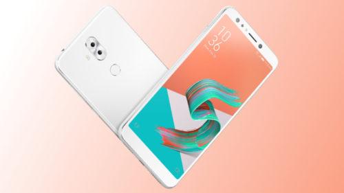 ASUS ZenFone 5Q este telefonul cu patru camere pe care ți-l permiți