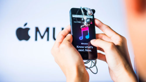 Apple Music devine o alternativă pentru audiofili: cât de bine ți se va auzi muzica preferată și de când