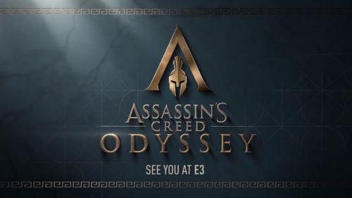 Assassin's Creed: Odyssey va continua franciza în Grecia Antică