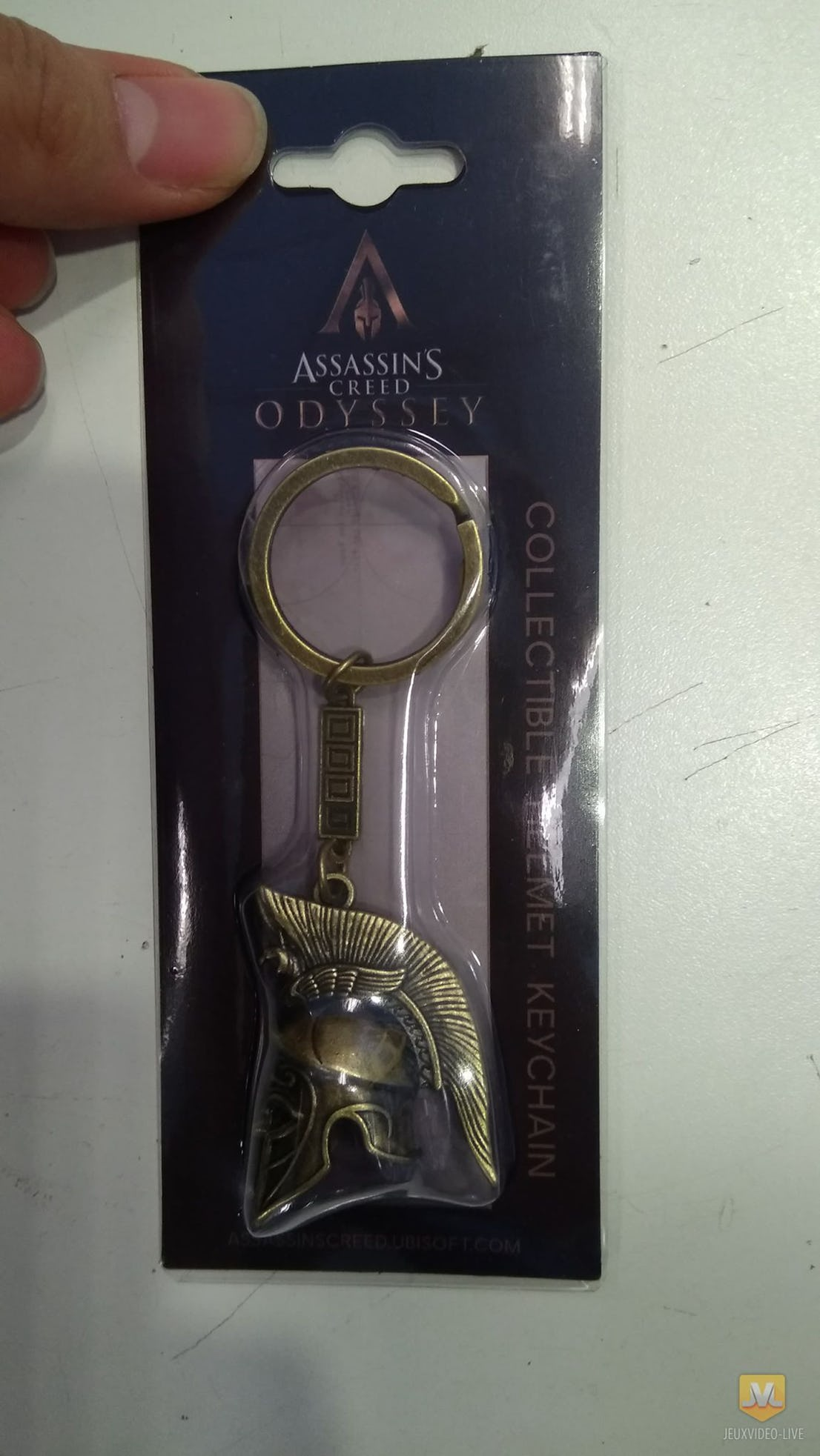 Assassins-Creed-Odyssey-Leaked-Keychain