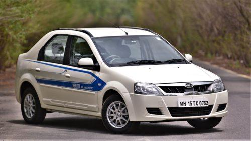 Cum a ratat Dacia cea mai bună ocazie să domine piața mașinilor electrice