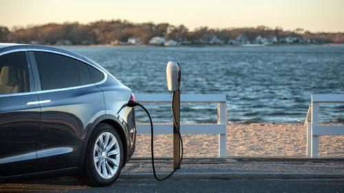 Bariera de șase trilioane de dolari ce stă în calea mașinilor electrice