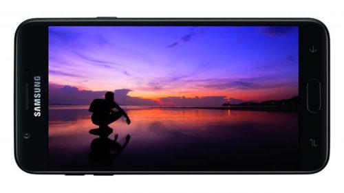 Samsung Galaxy J3 și J7 sunt cele mai noi telefoane ieftine ale coreenilor