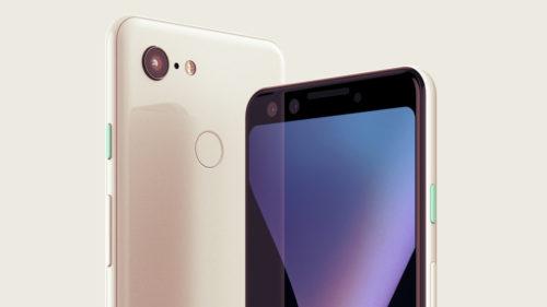 Google Pixel 3 va fi extrem de plictisitor, dacă se confirmă aceste imagini