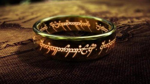 Primele detalii oficiale despre serialul Lord of the Rings au ajuns online