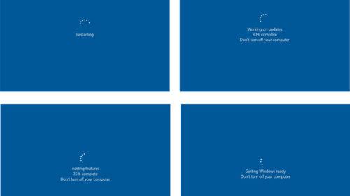 Microsoft folosește inteligență artificială, ca să te enervezi mai puțin