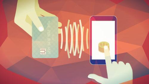 Ce soluții avem contra haosului dacă pică sistemul financiar digital