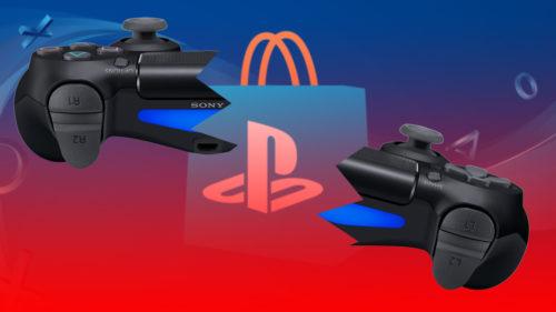 Când mi-am pierdut contul de PlayStation, am înțeles de ce să eviți Sony