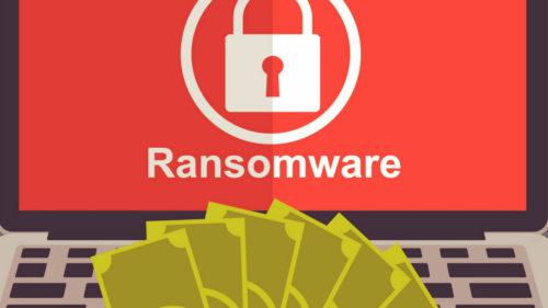 Un nou ransomware a afectat mai bine de 100.000 de sisteme cu Windows