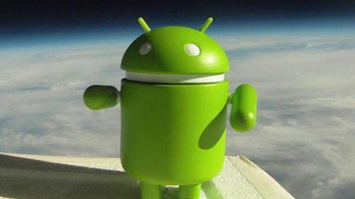 Trucuri Android: cum golești memoria aplicațiilor și rezolvi probleme