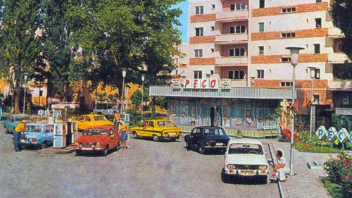 Unde găsești cea mai ieftină benzină din România