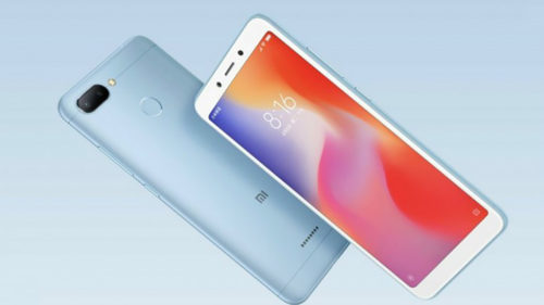 Xiaomi îți arată cât de bune pot fi telefoanele ieftine
