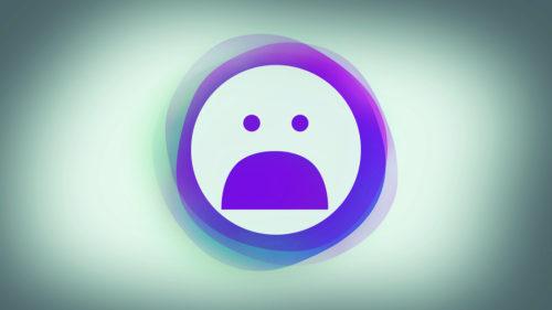 Yahoo Messenger va fi închis. Cât mai poți folosi chatul adolescenței tale