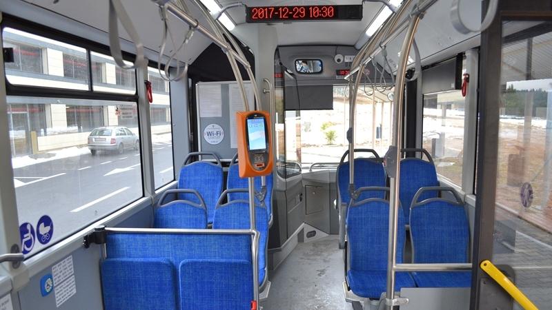 autobuze romanesti bmc truck & bus ciorogarla ilfov ploiesti