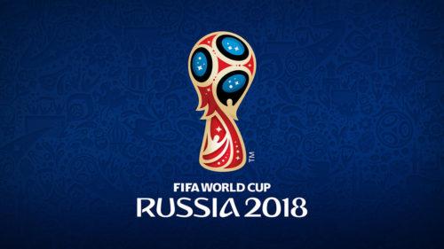 """Cine câștigă Cupa Mondială: """"prezicerea"""" făcută de un """"robot"""""""