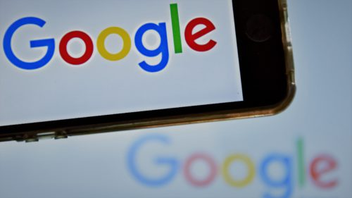 Google, amendă record: de ce UE vrea miliarde de euro de la americani