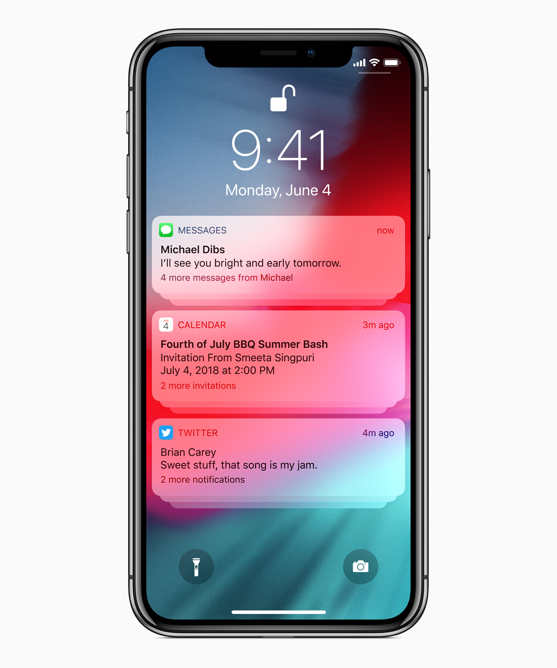 iOS12_Group-Notifications_06042018