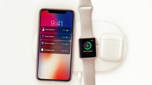 Noul iPhone revoluționar ar putea să fie lipsit de porturi și butoane