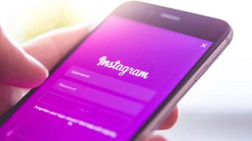 Instagram schimbă aplicația ca să nu te mai uiți doar la urmăritori