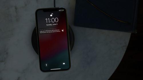 Cu iOS 12, telefoanele iPhone mai vechi vor deveni mai rapide