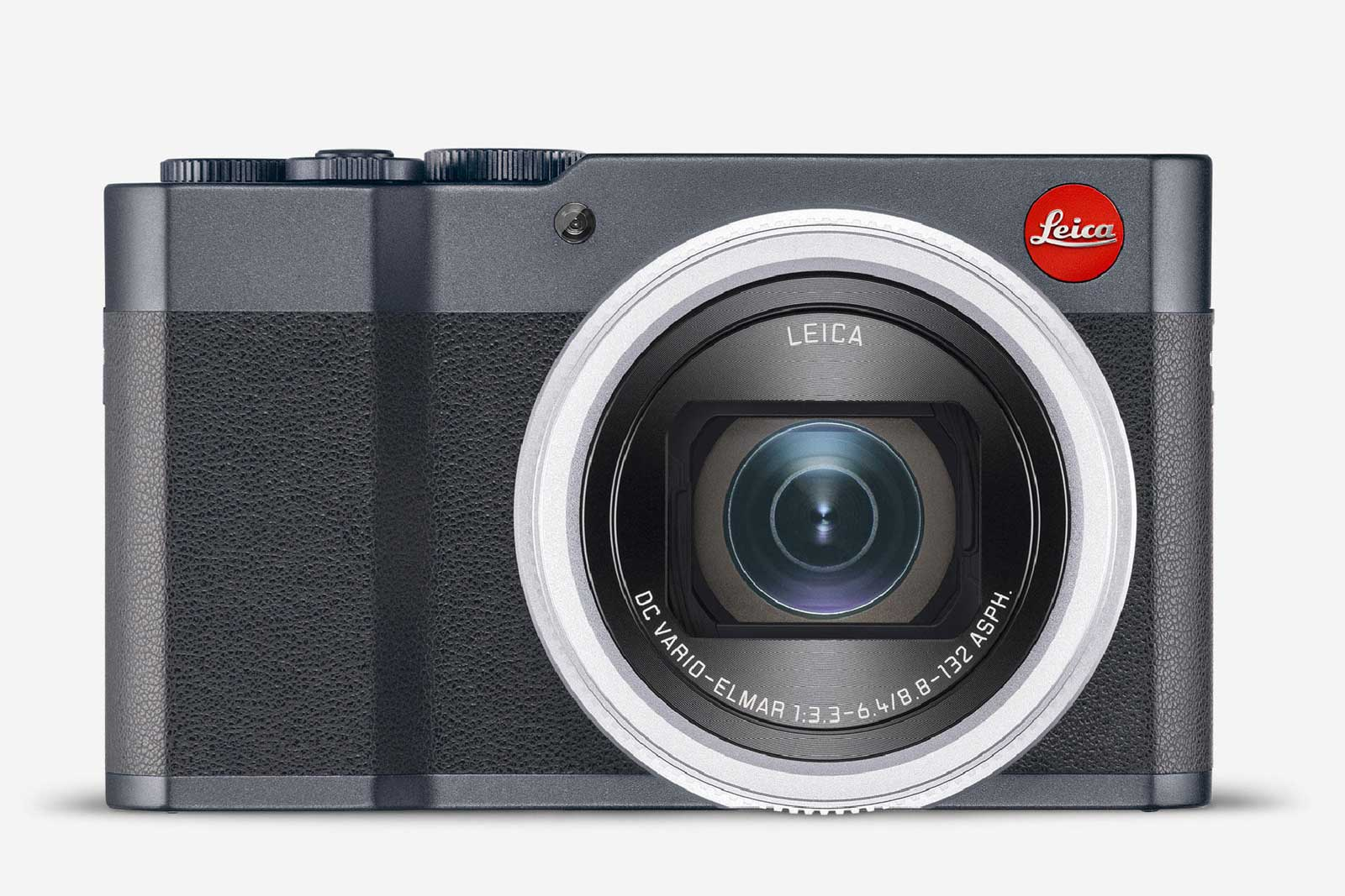 leica-c-lux-midnight-blue